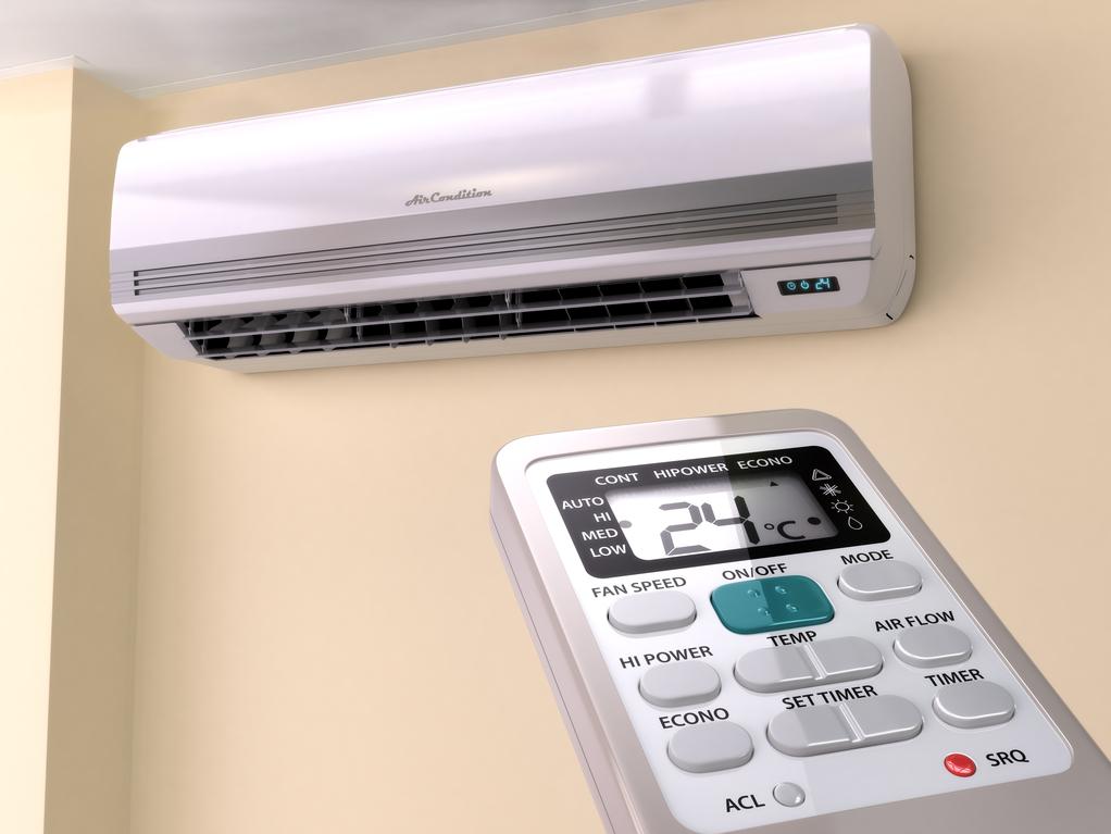 Fujitsu più forti del tempo come scegliere il climatizzatore di
