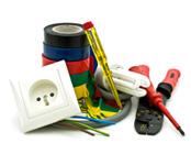 Grossisti materiale elettrico