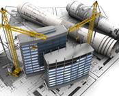 Imprese e cantieri edili