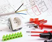 Progettisti elettrici